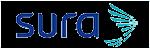 Logotipo: Empresa